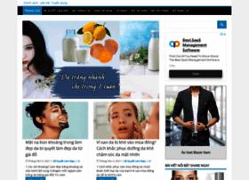 swanvietnam.com.vn