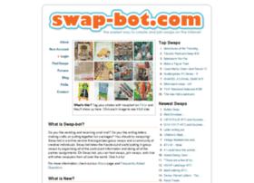 swap-bot.org