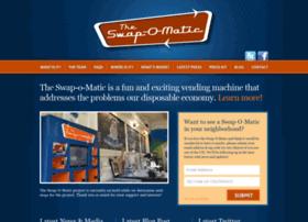 Swap-o-matic.com