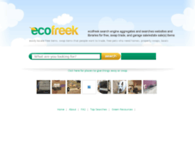 swap.ecofreek.com