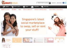 swap2save.com.sg