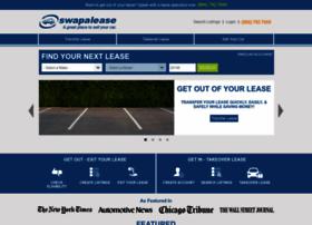 swapalease.com