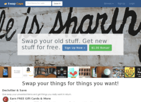 swapcaps.com