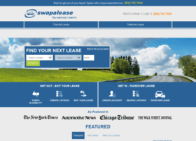 swaplease.com