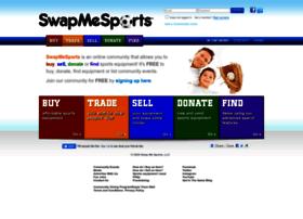 swapmesports.com