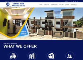 swapnilindia.com
