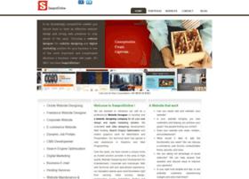 swapnilonline.com