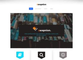 swapnion.com