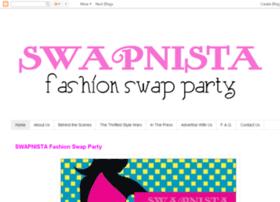 swapnista.com
