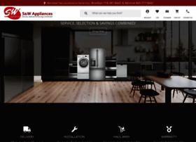 swappliances.com
