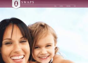 swaps.net.au