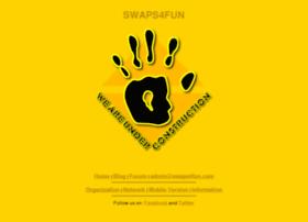 swaps4fun.ru