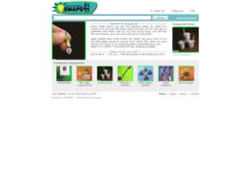 swaps4less.ecrater.com