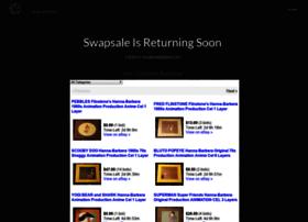 swapsale.com
