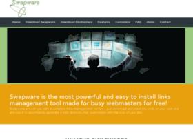 swapware.org