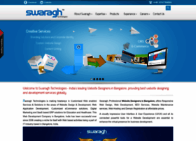 swaragh.com
