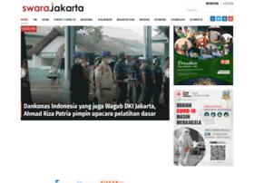 swarajakarta.com