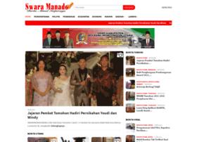 swaramanadonews.com