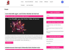swaramuslim.net