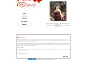 swargapati.com
