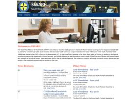 swarh2.com.au