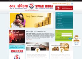 swarindiapariwar.com