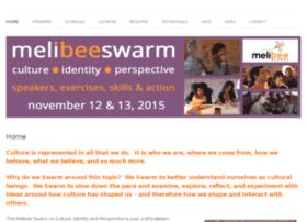 swarm.melibeeglobal.com