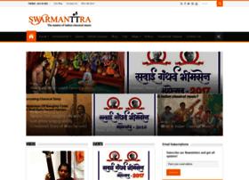 swarmanttra.com