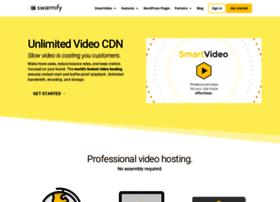 swarmcdn.com