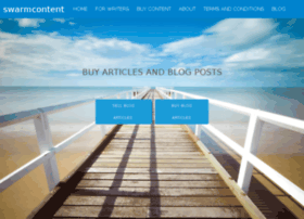 swarmcontent.com
