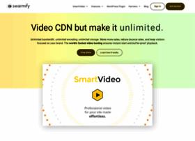swarmify.com