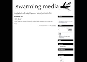 swarmingmedia.com