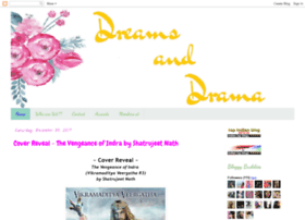 swarnalidreams.blogspot.com
