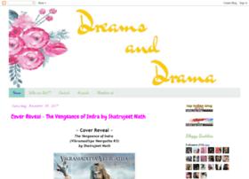swarnalidreams.blogspot.in