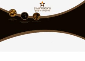 swarnatara.com