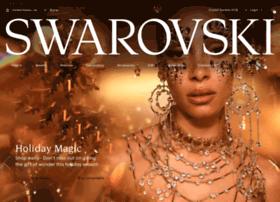 swarovski.fr