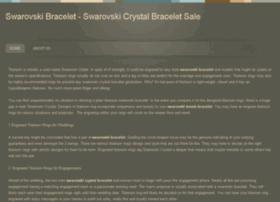 swarovskibracelet.webs.com