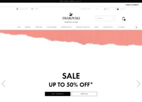 swarovskigroup.com