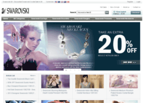 swarovskiukoutlet.org.uk