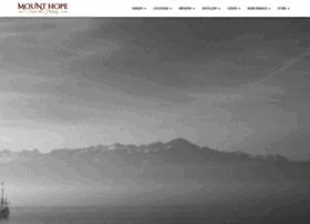 swashbucklerbrewing.com