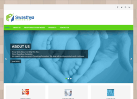 swasthyaremedies.com