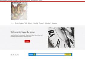 swastikahome.weebly.com