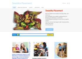 swastikaplacement.weebly.com