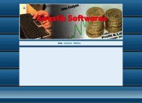 swastiksoftwares.webs.com