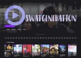swatgeneration.com
