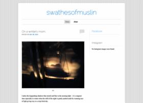 swathesofmuslin.wordpress.com