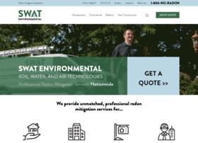 swatradonutah.com