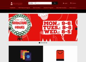swau.textbooktech.com