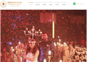 swayamvarah.com