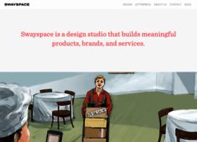 swayspace.com